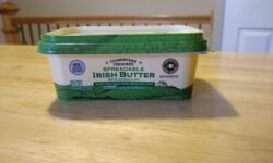 Countryside Creamery Spreadable Irish Butter