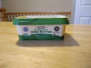 Countryside Creamery Spreadable Irish Butter