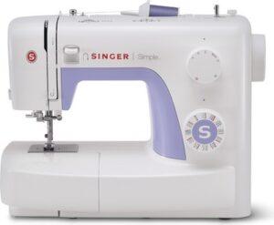 Singer 32-Stitch Sewing Machine