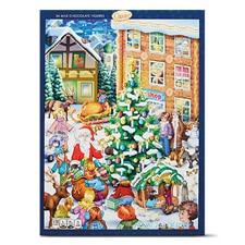 choceur-advent-calendar