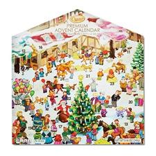 choceur-premium-advent-calendar