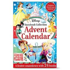 disney-book-advent-calendar
