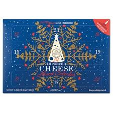 emporium-selection-advent-cheese-calendar