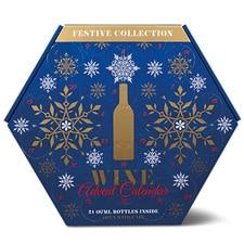 festive-collection-wine-advent-calendar