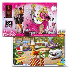 mattel-barbie-or-toy-story-4-advent-calendar