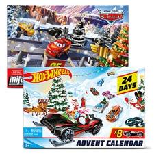 mattel-hot-wheels-or-cars-advent-calendar