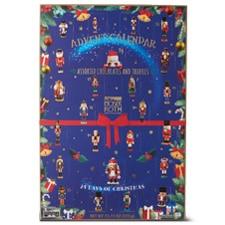 moser-roth-24-days-of-christmas-nutcracker-advent-calendar