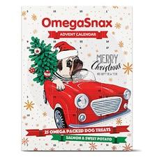 omega-snax-dog-advent-calendar