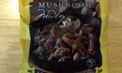 Trader Joes Mushroom Medley 1