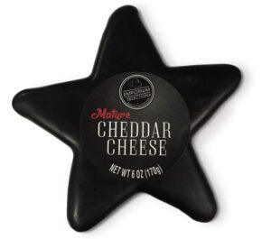 aldi star cheese