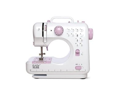 Easy Home 12-Stitch Sewing Machine