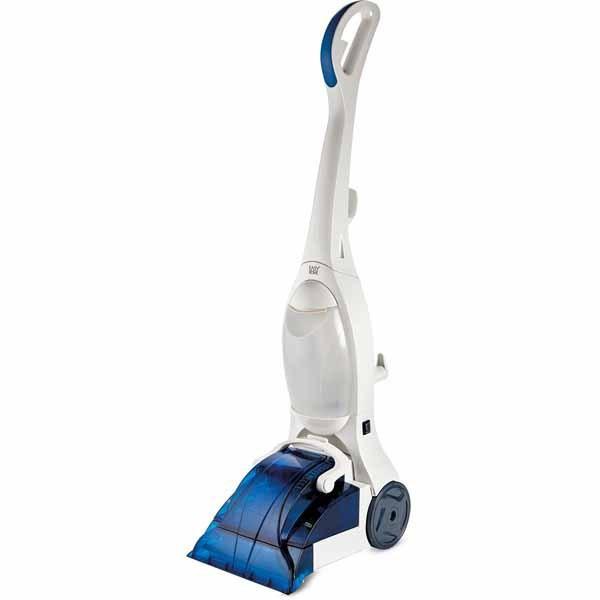 Easy Home Carpet Cleaner