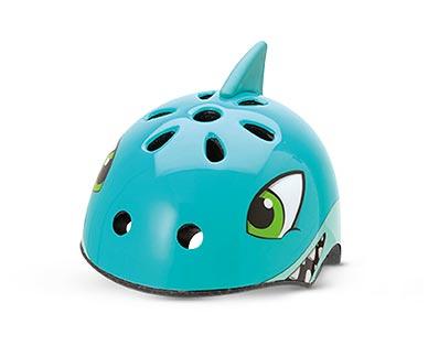 Bikemate Children's Bike Helmet 1