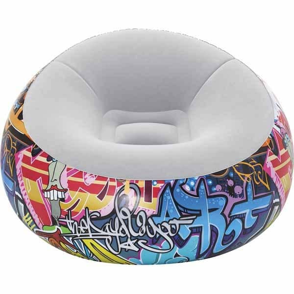 Bestway Inflate-A-Chair