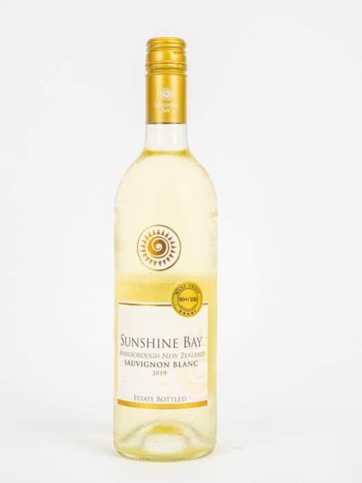 Sunshine Bay Savignon Blanc
