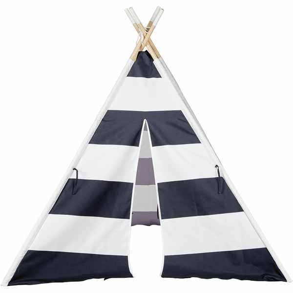 SOHL Furniture Kids' Indoor Tent