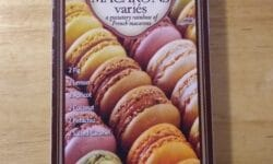 Trader Joes Trader Jacques A Dozen Macarons Varies