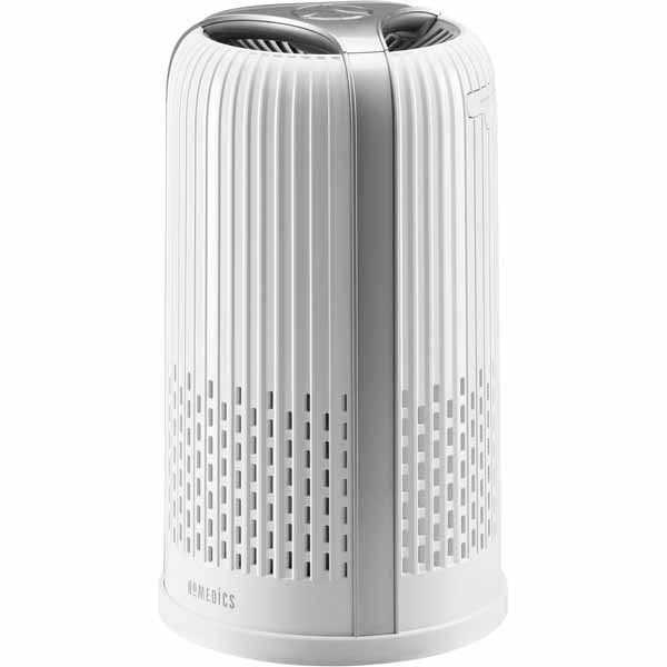 HoMedics Total Clean 4-in-1 Air Purifier