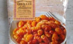 Trader Giotto's Gnocchi alla Sorrentina