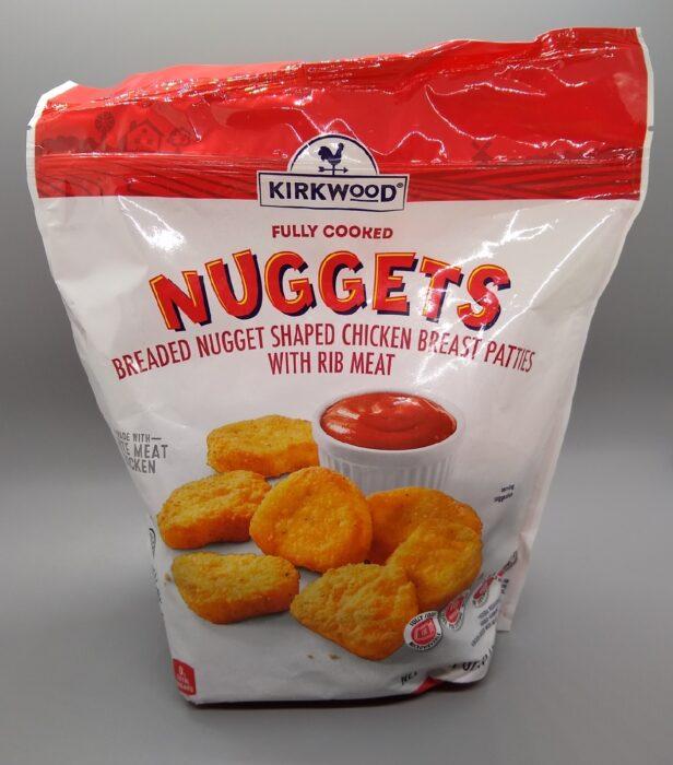 Kirkwood Nuggets