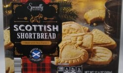 Specially Selected Scottish Shortbread