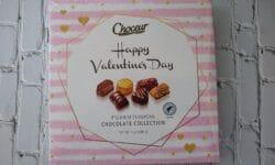 Choceur Premium European Chocolate Collection