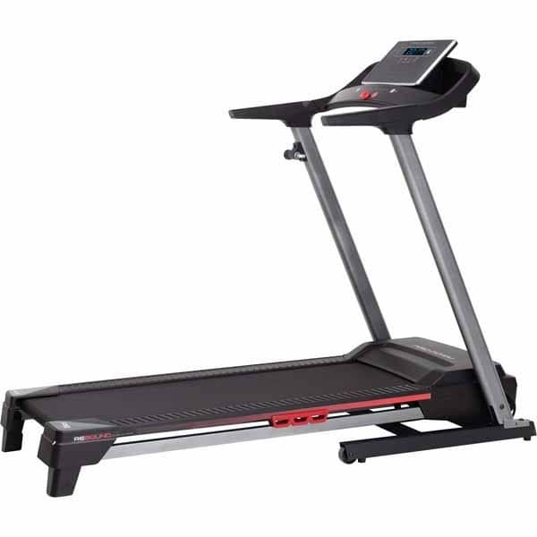 Pro Form 205 CST Smart Treadmill