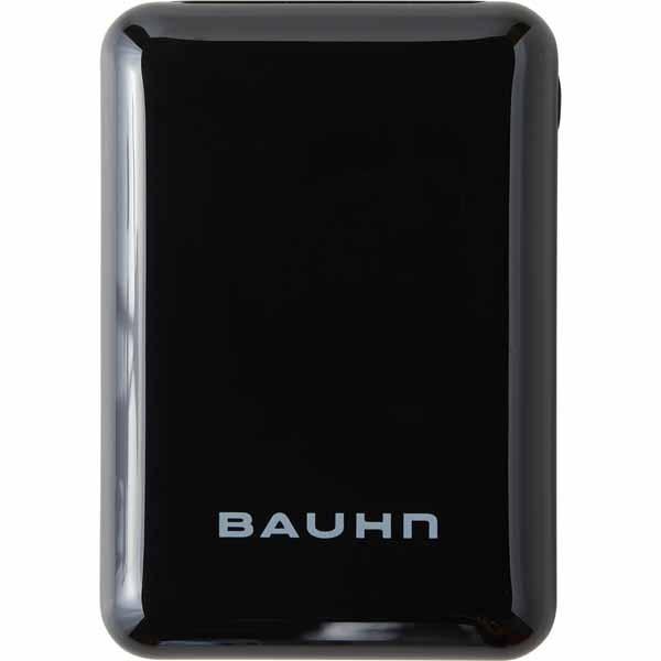 Bauhn Premium Power Bank