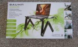 Bauhn Ergonomic Laptop Stand