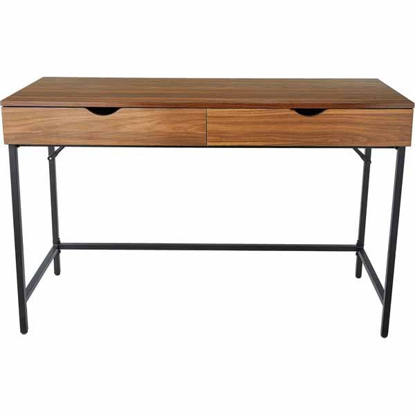 SOHL Furniture Writing Desk
