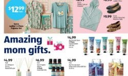 Aldi Mother's Day roundup (2)