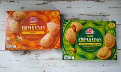 Casa Mamita Mini Empanadas
