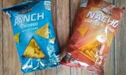 Clancy's Tortilla Chips