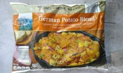 Deutsche Kuche German Potato Blend