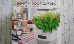 Ambiano Smart Indoor Garden