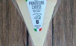Emporium Selection Parmesan Cheese
