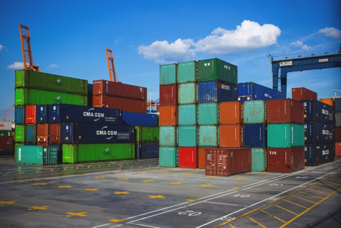 Aldi shipping delays