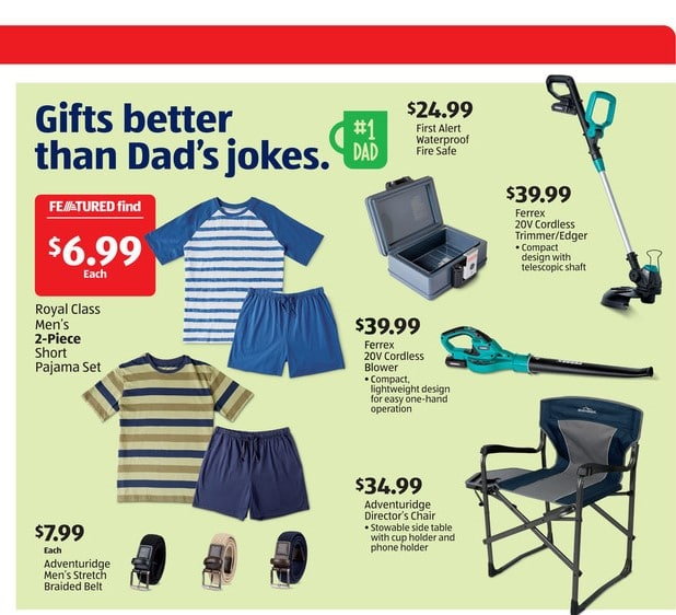 Father's Day ad (2)