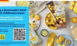 Alex's Lemonade Stand 2021 (2)