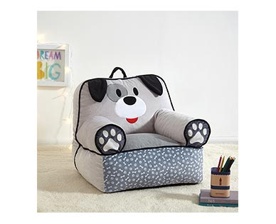 SOHL Furniture Kids' Arm Chairs