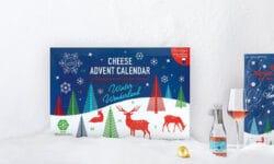 2021 Advent calendars