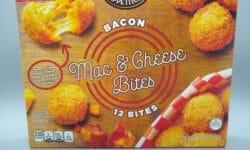 Appetitos Bacon Mac & Cheese Bites