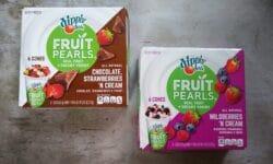 Dippin' Dots Fruit Pearls